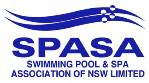 43% Of Pool Owners In Nsw Never Check Their Pool Fences, Says Spasa Nsw