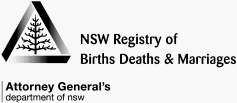 Statistics news articles seo press releases eight - Registry office of births marriages and deaths ...